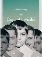 Copilul invizibil