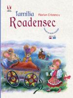 Familia Roadensec