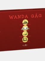 Pachet Wanda Gag