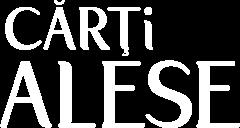 cartialese.ro