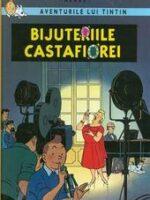 Aventurile lui Tintin