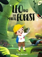 Leo and the Magic Forest